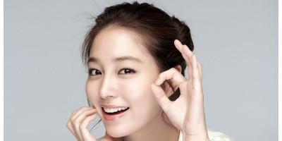 Почему корейская косметика