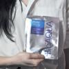 Восстанавливающая маска для подростковой кожи BioAqua Pure Skin Acne & Rejuvenation Moisturizing Mask