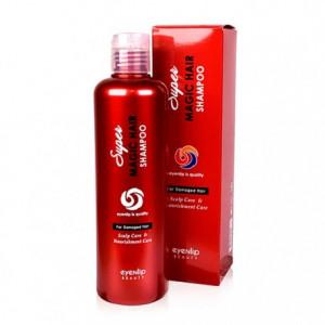 Шампунь восстанавливающий Eyenlip Super Magic Hair Shampoo
