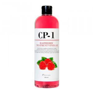Кондиционер  на основе малинового уксуса Esthetic House CP-1 Raspberry Treatment Vinegar