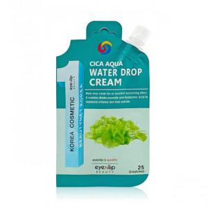 Восстанавливающий крем Eyenlip Cica Aqua Water Drop Cream 20 гр