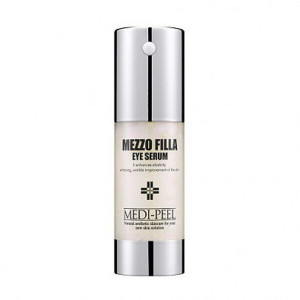 Омолаживающая пептидная сыворотка для век MEDI-PEEL Mezzo Filla Eye Serum