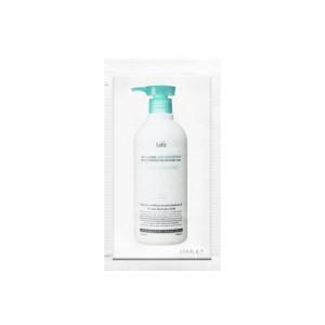 Шампунь для волос La'dor Keratin LPP Shampoo Пробник 10 ml
