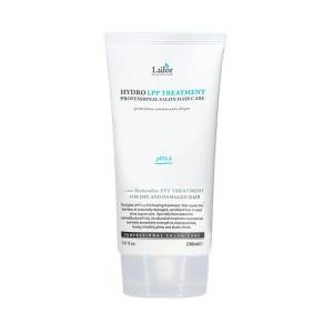 Протеиновая маска для поврежденных волос La'dor Eco Hydro LPP Treatment  150 ml