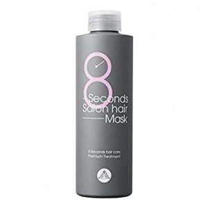Маска для мгновенного восстановления волос Masil 8 Seconds Salon Hair Mask (350 ml)