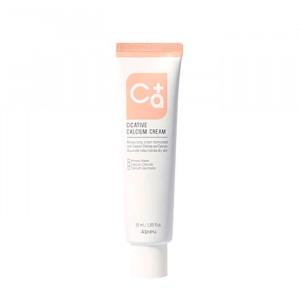 Крем для лица A'Pieu Cicative Calcium Cream