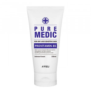 Крем для лица A'Pieu Pure Medic Intense Cream