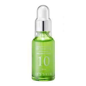 Укрепляющая сыворотка для лица с витамином В6 и экстрактом туи It's Skin Power 10 Formula Vb Effector