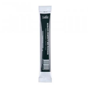 Порошковая масса для укрепления, увлажнения и питания волос La'dor Keratin Perfect Mix Powder