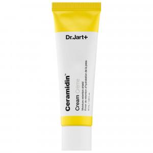 Интенсивно увлажняющий крем с керамидами Dr.Jart+ Ceramidin Cream