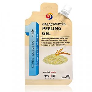 Пилинг-скатка Eyenlip Galactomyces Peeling Gel 20 г