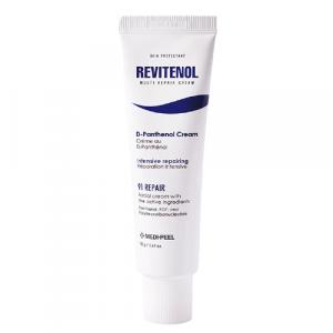 Восстанавливающий крем с полинуклеотидами  Medi-Peel Revitenol Multi Repair Cream