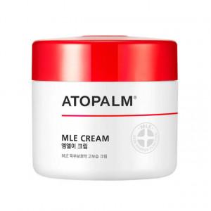 Ламеллярный увлажняющий крем для лица Atopalm MLE Cream — 65 мл