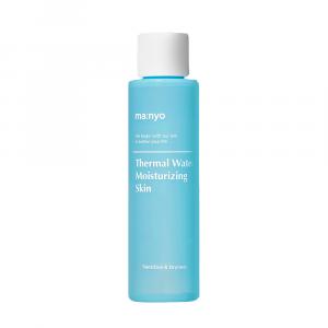 Увлажняющий тонер на термальной воде Manyo Thermal Water Moisturizing Skin