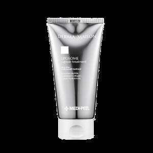 Многофункциональное средство с липосомами для восстановления кожи MEDI-PEEL Derma Maison Liposome Capsule Treatment