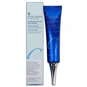 Крем для кожи вокруг глаз с коллагеном Enough Collagen Hydro Moisture Eye Cream