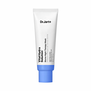 Увлажняющая ночная маска Dr Jart+ Vital Hydra Solution Biome Night Therapy Mask 80 ml