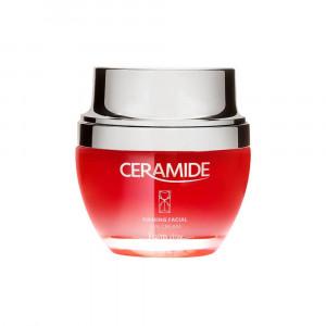 Укрепляющий крем для кожи вокруг глаз с керамидами Farm Stay Ceramide Firming Facial Eye Cream 50 ml