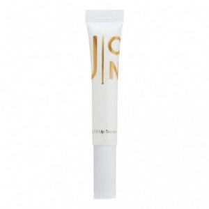 Сыворотка-плампер с эффектом увеличения объёма губ J:ON Lip Fill Up Serum