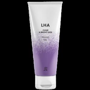 Гель-пилинг для лица J:ON Lha Clear&Bright Skin Peeling Gel 50 мл