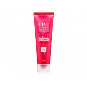Восстанавливающая сыворотка для волос Esthetic House CP-1 3 Seconds Hair Fill-Up Waterpack, 120мл