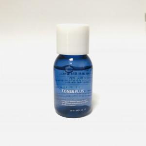 Усиленный тонер (миниатюра) с гиалуроновой кислотой IsNtree Hyaluronic Acid Toner Plus 20ml